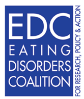 EXC - Eating Disorders Coalition