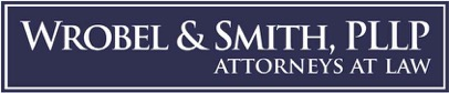 Wrobel & Smith, PLLP: Attorneys at Law
